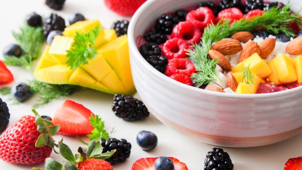 dieta-na-redukcje-tkanki-tluszczowej-3