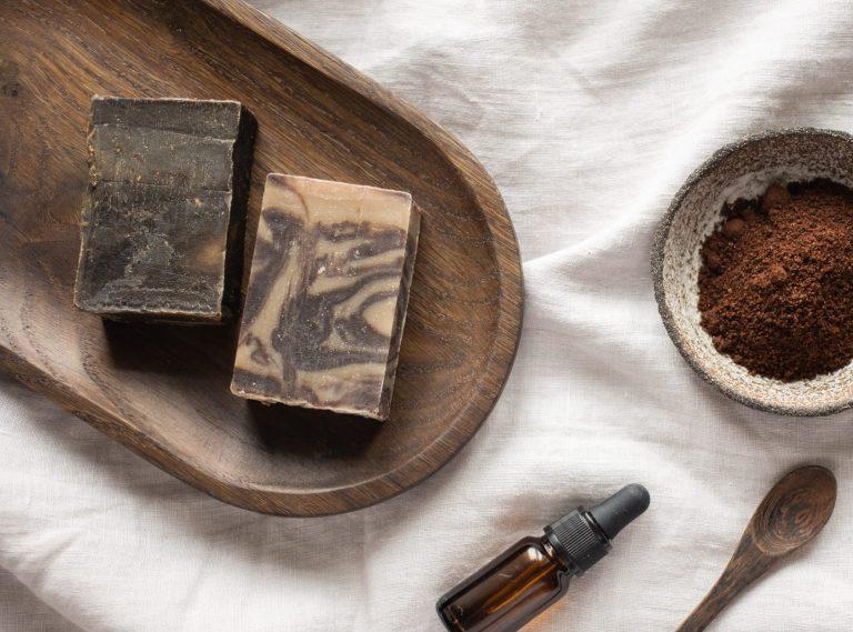 czarne-mydlo-marokanskie