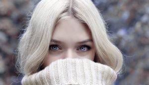 suche-oczy-objawy-przyczyny-leczenioraz-czynniki-je-powodujace